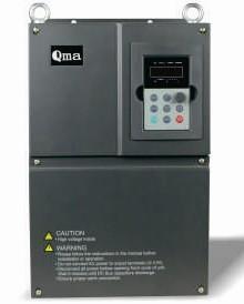Qma_A1000-1