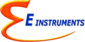 logo.einstruments